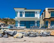 35341 Beach Road, Dana Point image