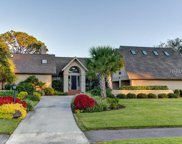 55 S Port Royal  Drive, Hilton Head Island image