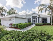 2160 Palo Duro BLVD, North Fort Myers image