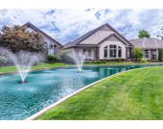 3262 LAKE WOOD  DR, Eugene image