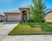 2536 Red Draw Road, Fort Worth image