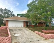 2570 Indian Hills, Titusville image