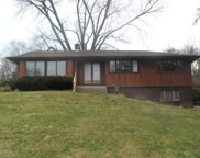 430 N Philip Road, Niles image