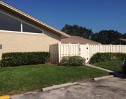 5795 Golden Eagle Circle, Palm Beach Gardens image