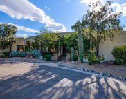 23780 N 114th Street, Scottsdale image