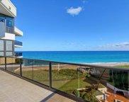 3120 S Ocean Boulevard Unit #3-501, Palm Beach image