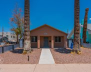 1550 W Monroe Street, Phoenix image