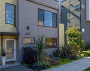 2657 NW 64th St, Seattle image
