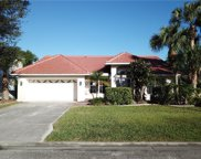 11415 Waterford Village DR, Fort Myers image