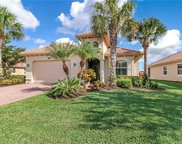10260 Gator Bay Ct, Naples image