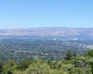 19366 Overlook Rd, Los Gatos image