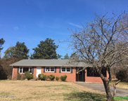 1137 Lake Cole Road, Midway Park image