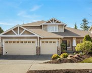 9833 225th Ave NE, Redmond image