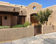 11801 N Copper Mountain, Oro Valley image