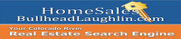 HomeSalesBullheadLaughlin.com