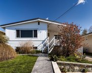 244 Sims  Ave, Saanich image