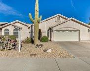 2228 E Rockledge Road, Phoenix image