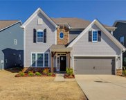 7800  Sawgrass Lane, Sherrills Ford image