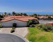 6406     Sealpoint Court, Rancho Palos Verdes image