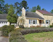 3582 Steamer Trace Road, Conway image