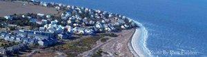 Harbor Island SC Oceanfront Property