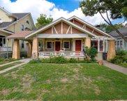 1420 S Adams Street, Fort Worth image