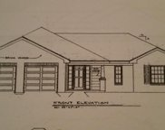 4707 BYLSMA Circle, Panama City image