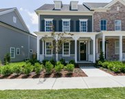 4017 Cheever Street # 1768, Franklin image