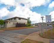 91-664 Kilaha Street Unit G-1, Ewa Beach image