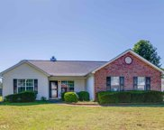 11394 Vinea Lane, Hampton image