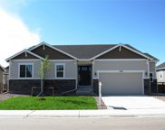 7248 Greenwater Circle, Castle Rock image