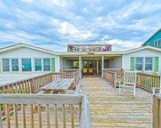 3021 W Beach Drive, Oak Island image