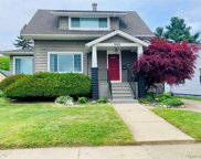 24321 Grove Ave, Eastpointe image