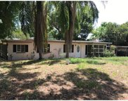 4162 Close Court, Mount Dora image