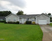 302 Celtic Ash Street, Sneads Ferry image