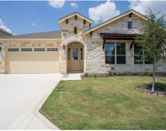 3750 Palm Valley Blvd Unit 105, Round Rock image