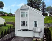132 Greenwood Drive, South Fayette image