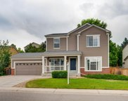 9340 Desert Willow Road, Highlands Ranch image
