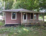 1519 Thomson Road, Niles image