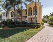 14660 Escalante Way, Bonita Springs image
