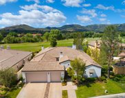 22967 Banbury Court, Murrieta image