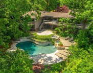 10 Rivermont  Drive, Crystal City image