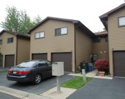 64 South Ruga Court, Addison image