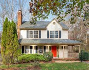 3012 Copper Knoll Rd, Charlottesville image
