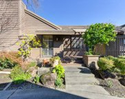 7633  Pineridge Lane, Fair Oaks image