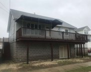 619 W Glenwood, West Wildwood image