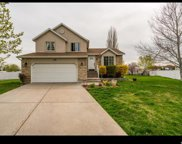 1126 E 1350  S, Clearfield image
