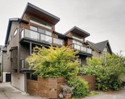 1508 44th Ave SW Unit B, Seattle image