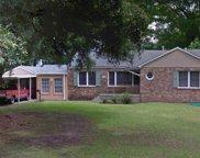 5136 N Afton Pkwy, Baton Rouge image