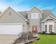 102  Walmsley Place, Mooresville image